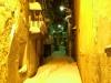 thumbs_33975_389731551048175_1317953727_n