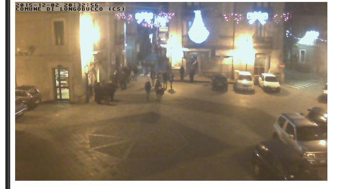 euroweb cam
