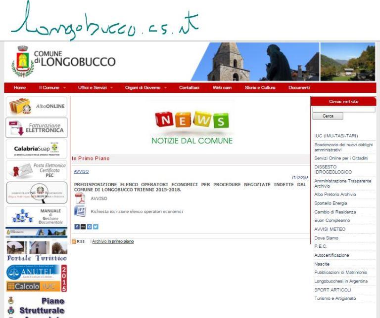 http://www.comune.longobucco.cs.it/