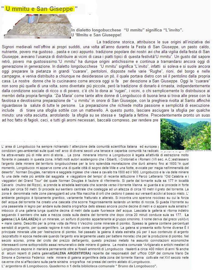 longobucco1