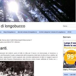 portalelongobucco