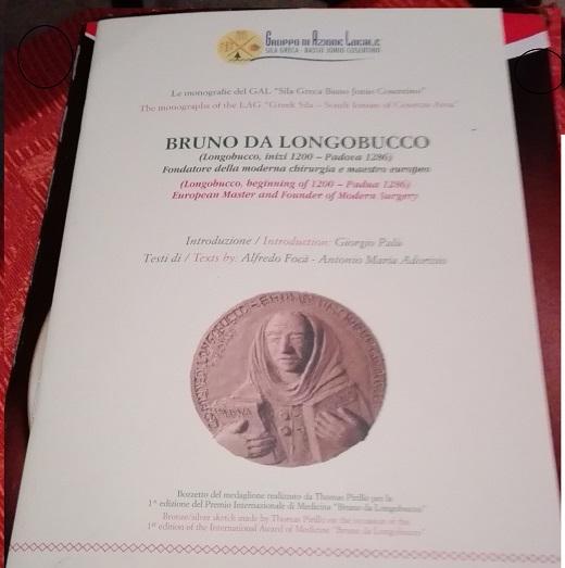 brlongobucco1