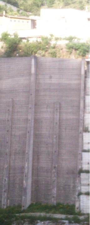 muro-rotto