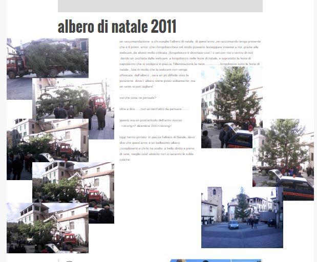 alberi2011